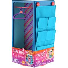 My Life Doll Stuff, My Life Doll Clothes, My Life Doll Accessories, American Girl Accessories, American Girl Doll Room, American Girl Furniture, Baby Alive Dolls, Baby Dolls, Poupées Our Generation