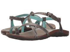 No results for Chaco dorra brindle Pretty Shoes, Gladiator Sandals, Me Too Shoes, Color, Earth, Fashion, Moda, Fashion Styles, Colour