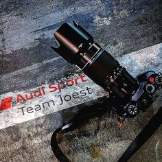 Legends... #Endurance Racing  Welcome to my office... #Fujifilm X-T2 - #officialphotographer #travel #wander #wanderlust #fujifilm_xseries #travelshooteditrepeat #lifeasaphotographer #photographer #endurance #adrenalmedia #xphotographer #xphotographers #automotive #location #racetrack #racecar #style #race #racing #motorsport #traveller #photography #lifestyle #fujiholics  #fiawec #elms #fia #streetphotography - Photo:  John Rourke/adrenalmedia.com @thefujipro
