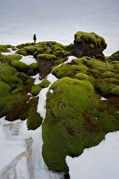 Iceland #WOWattractions