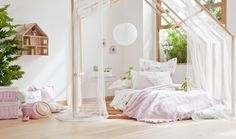 Zara Home United States - Home Page