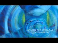 """For your enjoyment a 10 minute guided meditation on the blue """"throat"""" chakra. Here we release our power to communicate and eradicate fear and judgment. No moment will be like this one to share and give of our unique, valuable and one of a kind power. I hope you enjoy! Guided Meditation, Meditation Videos, Morning Meditation, Meditation Techniques, Chakra Meditation, Meditation Music, Holistic Healing, Natural Healing, Finding Inner Peace"""
