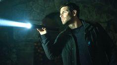 "Watch Grimm ""Next - Turn Off the Lights?"" Sneak Peek - NBC.com"
