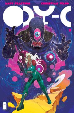 """Image Comics Releases for February 25, 2015, [gallery type=""""square"""" link=""""file"""" ids=""""58483,58623,58495,58504,58508,58510,58514,58521,58525,58530,58536,58543,58548""""]...,  #Image #ImageComcis #Preview"""