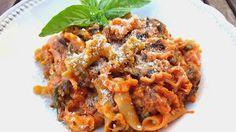 Les receptes que m'agraden: Más recetas con berenjenas muy apetitosas