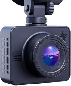 Nexar Australia | Smart Dash Cams | Official Store Cam Lights, Things To Ask Siri, Data Plan, Traffic Light, Dashcam, No Worries, Official Store, Usa, U.s. States