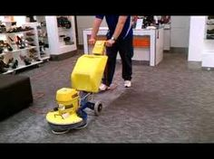 Encapsulation The Modern technology in Carpet Cleaning in Australia Home Technology, Rug Cleaning, How To Clean Carpet, Program Design, Vacuums, Innovation, Home Appliances, Australia, Sydney