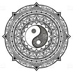 vector-henna-tatoo-mandala-yinyang-decorative-symbol-mehndi-style-vector-id521045368 (1024×1024)