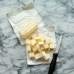 3 Ways to Soften Butter Quickly & Easily — Tips from The Kitchn | The Kitchn
