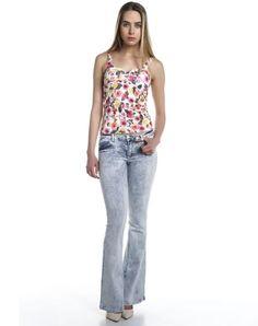 #bluz #lefon #alisveris #online #kapidaodeme #tarz #moda #photo #siparis #kreasyon www.lefonshop.com #iletisim 0212 643 59 05