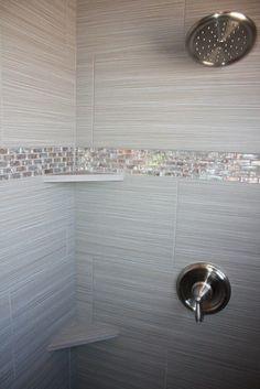 Bathroom Tile 12 Ideas & Inspiration 2017 Edition