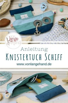 Sewing For Kids, Diy For Kids, Baby Zimmer, Diy Mode, Baby Born, Textiles, Couture, Kids And Parenting, Sewing Tutorials