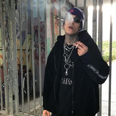 nový Rehab Trip vlog je online na @milionplus YTB 🚬 Ph. VLČEK Boy Tattoos, Tatoos, Man Smoking, Introvert, Cute Guys, Rap, Portrait, Celebrities, Wattpad Stories