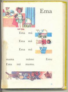 Ema Ema, Nostalgia, Memories, Retro, Historia, Education, Memoirs, Souvenirs, Retro Illustration