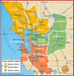 43 Best Custom Sales Territory, Marketing & Real Estate Maps ... Sales Region Map on country maps, sales area maps, sales geography maps, phone maps,