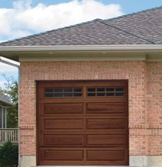 My husband and I want to update the exterior of our home. We have talked about getting a new garage door. Later this week, we will be looking to hire a garage door installation in Calgary.