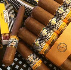 Click to Visit Our Cigar Club Collection for Premium Cigar Accessories with Good Prices - Nearest Gift Shop -  Cohiba   #cigar #cigarcase #leather #cigarlife #cigaraficionado #cigarsociety #cigarsnob #cigarworld #cohiba #luxury #cuban #habanos #habano #cigars #entrepreneur #havana #luxurylifestyle #cigarshop Cigar Ashtray, Cigar Lighters, Cigar Humidor, Cigar Travel Case, Cohiba Cigars, Cigar Tube, Cigar Shops, Premium Cigars, Cigar Cases