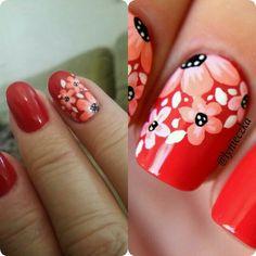 Best nail