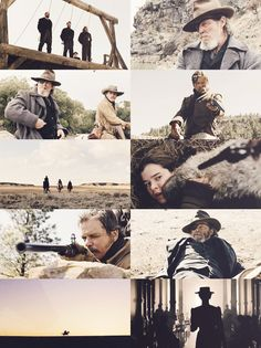 """""""people do not give credence that a fourteen-year-old girl could leave home and go off in the wintertime to avenge her father's blood . . ."""" —mattie ross, true grit."""