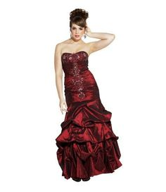 5060851b3e1 plus size mermaid prom dresses Cheap plus size mermaid style prom dresses.  Discount long prom dresses for junior prom