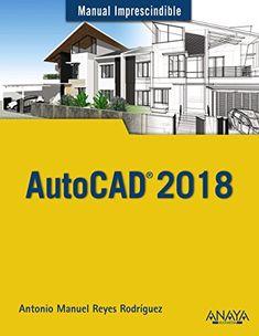 Home Decorators Collection Flooring 3d Design Software, Interior Design Software, Home Interior Design, Cnc Software, Interior Designing, Autocad Gratis, Autocad Free, Cad 3d, Best Interior Design Websites
