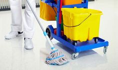 Our janitorial services will save you a lot of money, Contact us for janitorial services: #cleaning