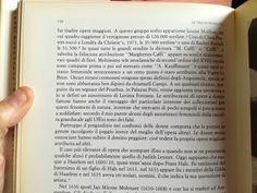 "Uffizi e autoritratti. Pagina di ""Le tele di Penelope"" di Germaine Greer. ""The obstacle race"""