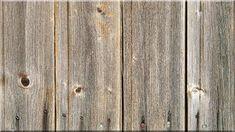 industrial loft design - Antik bútor, egyedi natúr fa és loft designbútor, kerti fa termékek, akácfa oszlop, akác rönk, deszka, palló