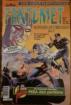 Phantom Comics, Moma, Comic Covers, Weird, Chicago, Characters, Art, Comic Book Heroes, Art Background