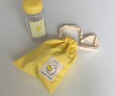 Yellow Aesthetic Pastel, Pastel Yellow, White Aesthetic, Seasonal Color Analysis, Yellow Fever, Korean Aesthetic, Color Psychology, Vintage Vibes, Season Colors