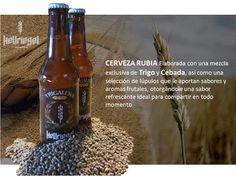 Nuestras Cervezas - Colecciones - Google+