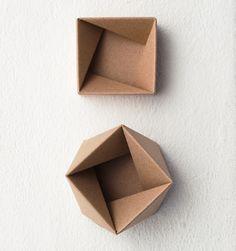 Nejifuta   Designed by Anjie Samsung