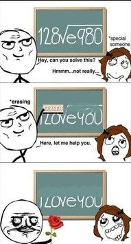 valentine teacher jokes