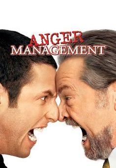 Anger Management - Trailer - YouTube