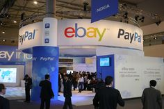 Easy Way To Make Money On eBay - Make $50 to $100 Daily