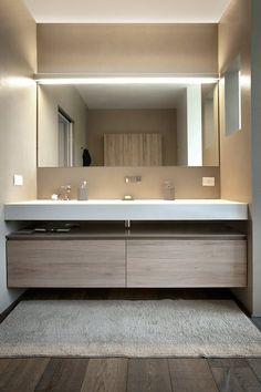 Blindsiding Ideas: Contemporary Wallpaper Light Fixtures contemporary bathroom n. Diy Kitchen Lighting, Contemporary Bathroom Lighting, Contemporary Bathroom Designs, Contemporary Wallpaper, Contemporary Bedroom, Contemporary Design, Kitchen Contemporary, Modern Kitchens, Modern Bedrooms