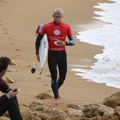 @mfanno #BellsBeach #ripcurlpro #wsl  #ozsurfpics #surf #surfer #surfporn #surflink #surfing #surfingmagazine #surfpic #surfshot #surfphotography #ocean #wave #water #surflife #surfinglife #beautiful @surfvisuals @surfline #surf_shots #surflinker #waveporn #livetosurf #canon #canon_photos #famoussurf by ozsurfpics http://ift.tt/1KnoFsa