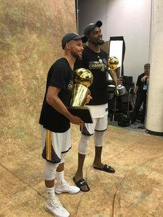 Congrats to Golden State Warriors for the NBA Final Champs 2017