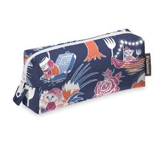 Magic Moomin make up pouch by Finlayson