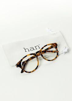 92 melhores imagens de óculos   Glasses, Eye Glasses e Eyeglasses 4e5627de4c