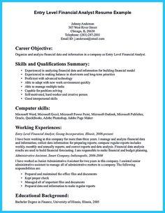 Cover Letter Example Cover Letter Sample JobCover Letter Samples For Jobs Application Letter