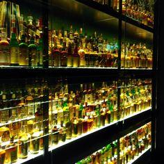#scotchwhiskeyexperience #ukvacay #scotland #royalmile #edinburgh by jebabb230