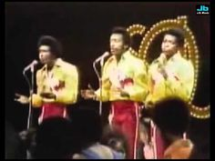 Little Anthony and The Imperials - Going Out Of My Head