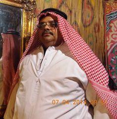 @ Desert Safari Camp, Hatta, Dubai, U.A.E.