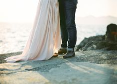 Engagement photography session in Cinque Terre - Manarolla Kir & Ira photography Engagement Photography, Engagement Session, Italy Wedding, Cinque Terre, Destination Wedding, Fine Art, Destination Weddings, Visual Arts, Engagement Pics