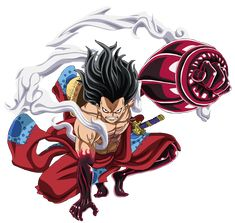 Poster One Piece, One Piece Ace, One Piece Comic, One Piece Fanart, One Piece Luffy, One Piece World, One Piece Gear 4, Luffy Gear 5, One Piece Tattoos