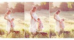pregnancy photography - Recherche Google