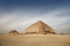 Dahshur tours,  #tours_en_Cairo #visita_cairo_de_port_said #excursiones_en_tierra_cairo #port_said_excursiones #piramides_guiza_de_port_said #tour_menfis http://www.maestroegypttours.com/sp/Excursiones-en-Tierra/Excursiones-del-puerto-de-Port-Said/Tours-a-Menfis-Dahshur-y-las-pir%C3%A1mides-de-Guiza-desde-Port-Said