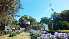 Museo José Hernández - Laguna de los Padres Ruta 226 Km 14,5 #mardelplata #mdq #mpg #carnetdevoyage