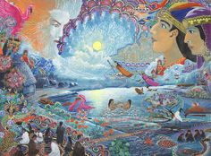 Google Image Result for http://www.ayahuasca.com/wp-content/themes/aya/images/sky_spirits.jpg